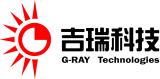 G-RAY-logo_160x79