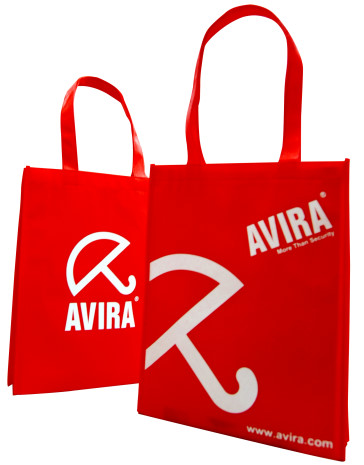 avira_bag
